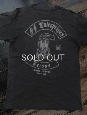画像1: 90s SS Enterpriscs Tシャツ