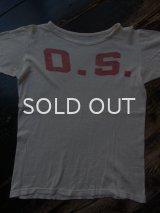 40s Tシャツ