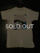 80S Tシャツ
